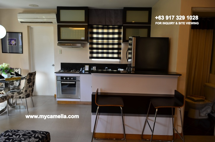 Camella Silang Tagaytay Carmela House And Lot For Sale In Tagaytay