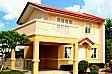 Carmina Downhill House Model, House and Lot for Sale in Dasmarinas City Philippines
