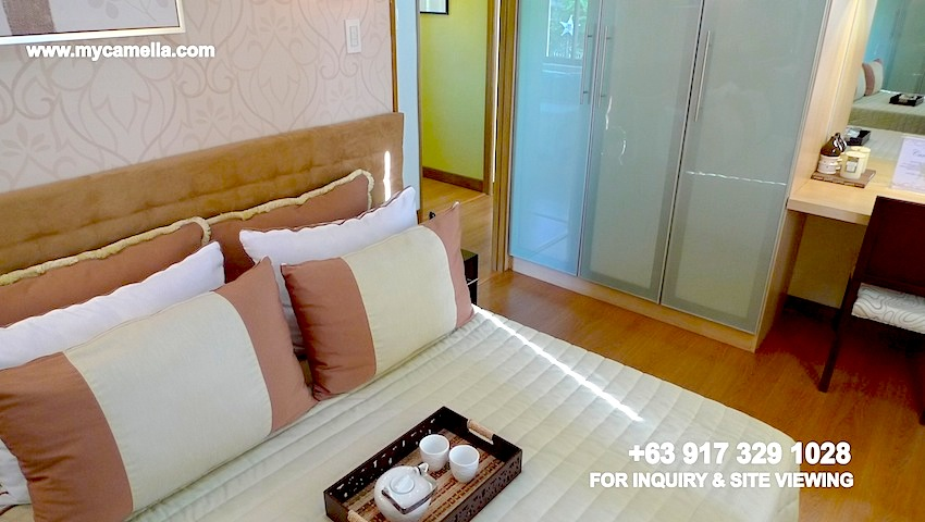 Carmina Uphill House for Sale in Tagaytay