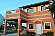 Carmina Uphill House Model, House and Lot for Sale in Dasmarinas City Philippines