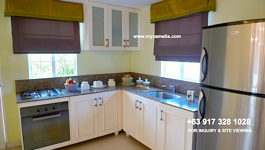 Lovely ... Dorina Uphill House For Sale In Tagaytay ... Part 16
