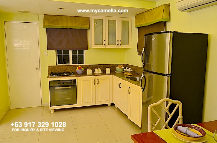 Exceptionnel Camella Homes Kitchen Design Peenmedia Com