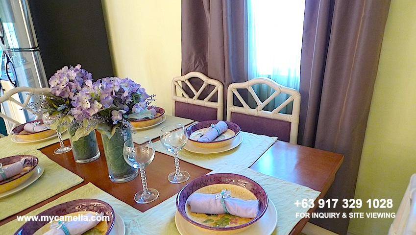 Dorina Uphill House for Sale in Tagaytay
