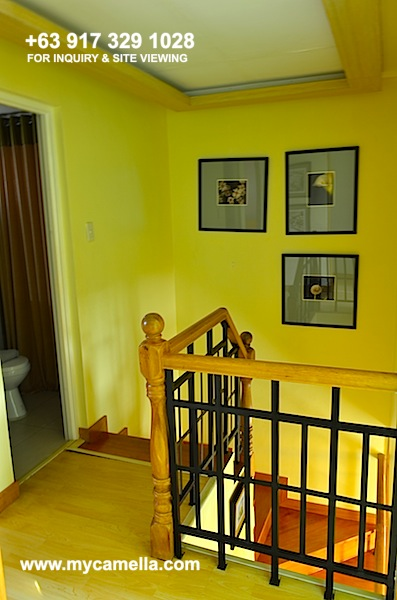 Drina House for Sale in Tagaytay
