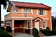 Drina House Model, House and Lot for Sale in Dasmarinas City Philippines