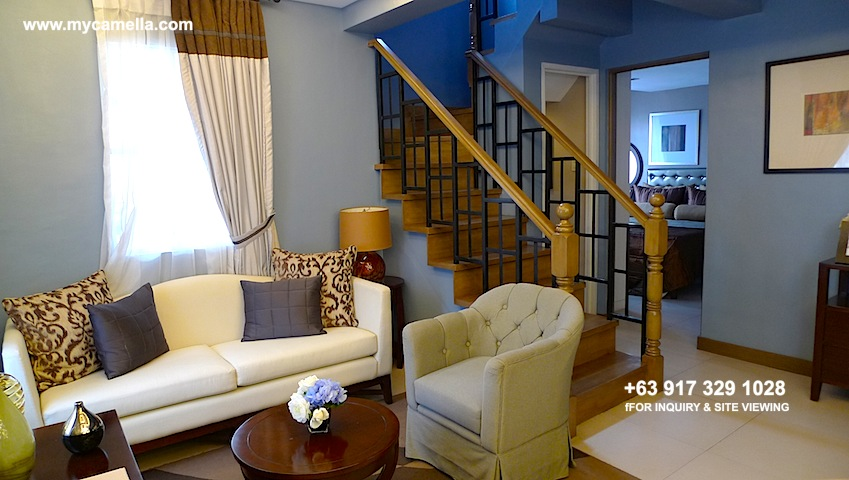 Elaisa House for Sale in Tagaytay