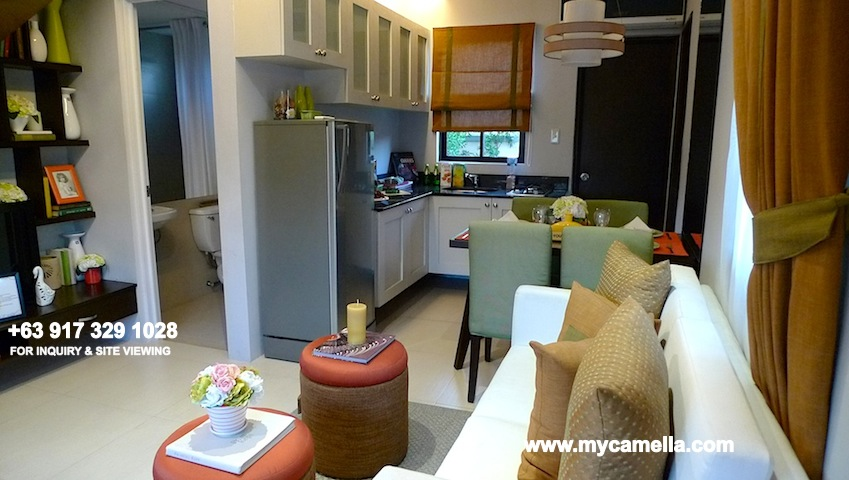 Mara House for Sale in Tagaytay