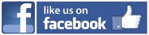 Camella Silang Facebook